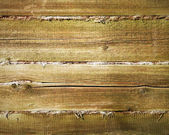 Oude houten planken — Stockfoto