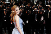 Kylie Minogue — Stock Photo