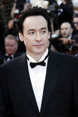 John Cusack — Stock Photo