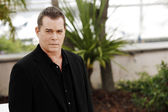 Ray Liotta — Foto Stock