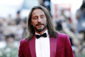 Bob Sinclar — Stock Photo