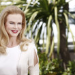 Nicole Kidman — Stock Photo #50533579