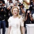 Nicole Kidman — Stock Photo #50533581