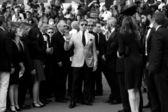 Sylvester Stallone — Stock Photo