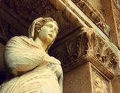 Éfeso — Fotografia Stock