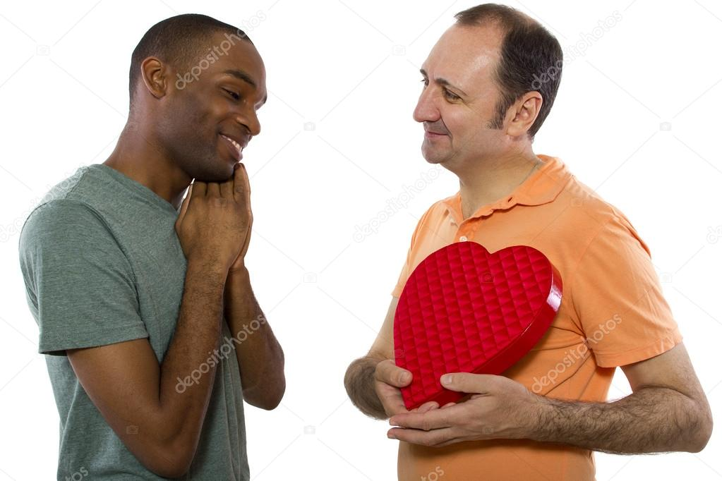 from Asher gay stock photography