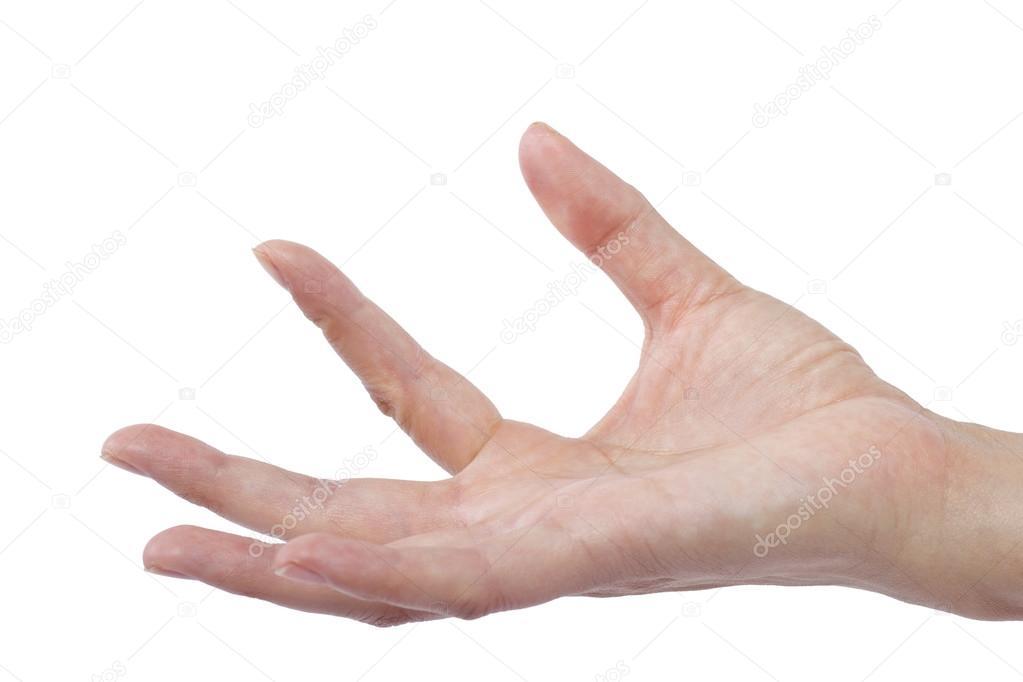 pichenette de la main de lhomme femme photographie innovatedcaptures 49311559. Black Bedroom Furniture Sets. Home Design Ideas