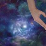 Love the Universe — Foto de Stock   #48311281