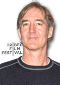 2014 Tribeca Film Festival — Foto Stock
