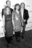 2014 tribeca film festival — Zdjęcie stockowe