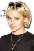 2014 Tribeca Film Festival — Stock Photo