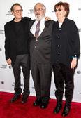 2014 Tribeca Film Festival — Stock Photo