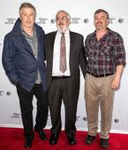 2014 Tribeca Film Festival — Stok fotoğraf