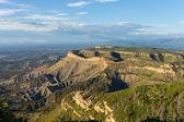Park Point - Mesa Verde National Park — Photo