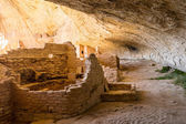 Mesa Verde National Park — Stock Photo