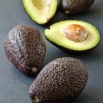 Avocados — Stock Photo #49655555