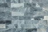 Maple texture — Stock Photo