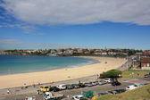 Sydney City Beach — Photo