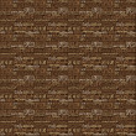 Coffee words background — Stock Vector #48663419