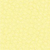 Whole lemons — Stock Vector