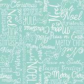 Christmas background — Stockvektor