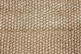 Textile textured background — Stock Photo