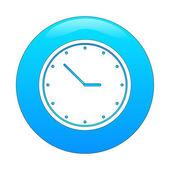 Watch app — Stock Vector