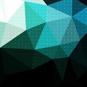 Techno background — Stock Vector