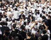 Lag ba-Omer na hora meron — Stock fotografie