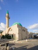 Sinan brito mesquita — Foto Stock