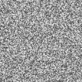 Gray seamless cubic texture. Vector. Random. — Stock Vector