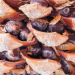 ������, ������: Pine nuts