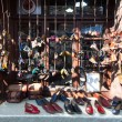 Old Shoe Store in Safranbolu, Turkey — Stock Photo #50664547