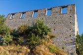 Old School of Kayakoy, Fethiye — Photo