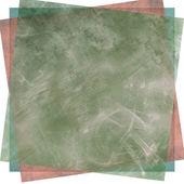 纹理的 grunge 风格多样的应用程序 — 图库照片