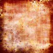 Texture in grunge style for diverse applications — Stock Photo