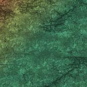 Textur i grunge stil för olika applikationer — Stockfoto