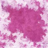 Textura em estilo grunge para diversas aplicações — Fotografia Stock