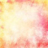 抽象的な背景、ビンテージ グランジ背景テクスチャ — ストック写真