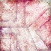 Streszczenie tło, tło grunge tekstur tła — Zdjęcie stockowe