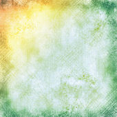 Abstract background, vintage grunge background texture — Stock Photo