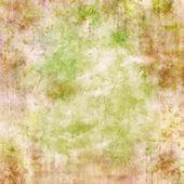 抽象的背景下,老式 grunge 背景纹理 — 图库照片