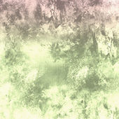 Grunge background with space for text — Stock Photo