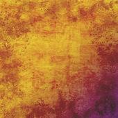 纹理的 grunge 风格 — 图库照片