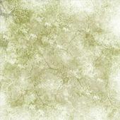 Textur im Grunge-Stil für vielseitige Anwendungen — Stockfoto