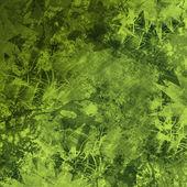 Texture style grunge pour diverses applications — Photo