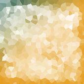 Textura en estilo grunge para diversas aplicaciones — Foto de Stock