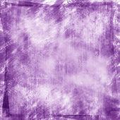 Grunge 背景与文本的空间 — 图库照片