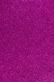 Purple glitter texture background — Stock Photo