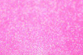 Defocused abstract pink light background — Stock Photo